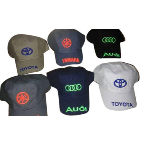 a8f6aae32e830 Printed Men  s Promotional Cap