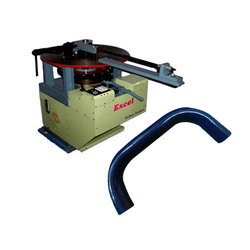 Tubular Heater Bending Machines