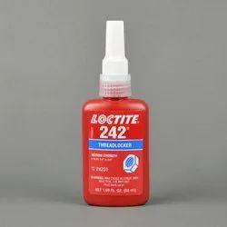 Loctite Threadlockers And Sealant | Wholesale Distributor