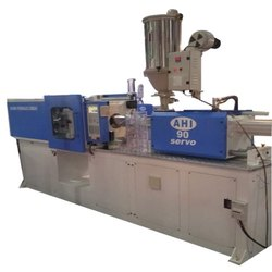 AH 90 Servo Injection Moulding Machine