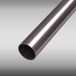 Inconel X750 Pipes