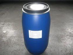 Sodium Lauryl Ether Sulfate Liquid