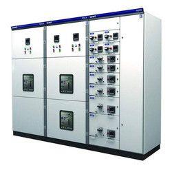 RT MS Switchgear Panel