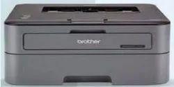 Usb Laser BROTHER LASERJET 2321D PRINTER, Model Name/Number: Brother 2321d, for Office
