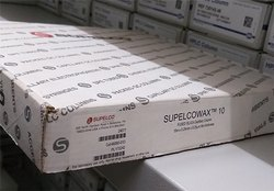 Supelcowax GC Capillary Column