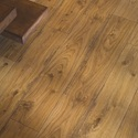 Quickstep Old white oak natural Laminate Flooring