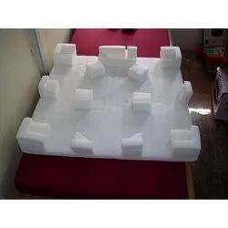 EPE Foam Product - White EPE Foam Manufacturer from Vadodara