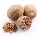 Natural Nutmeg