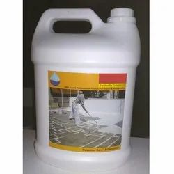 Waterproofing And Construction Chemicals