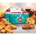 Nuggets Box