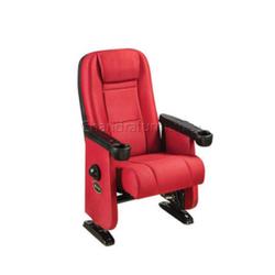 AD-05 Auditorium Chair