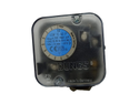 Dungs Air Pressure Switch LGW 10 A2P