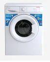 Splendor - W60FSP1WH Washing Machine