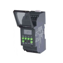Gic L&T Daily Weekly Programmable Electronic Timer Switch