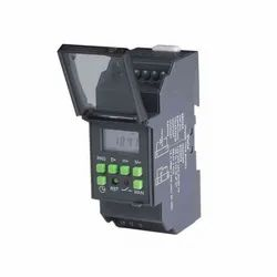 L&t Digital Time Switches