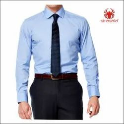 Corporate Clothing And Uniforms