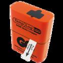Templog-GO Realtime Temperature and Location Data Logger