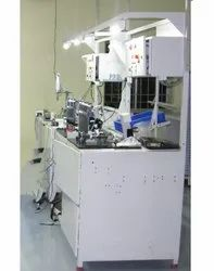 JK Automation Mild Steel Industrial Brake And Clutch Pedal Assembly Line, Production Capacity: 400 Job Per 7 Hours