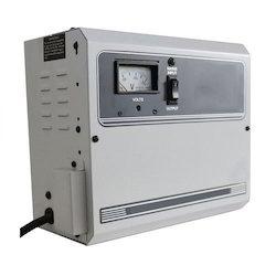 Electrical Voltage Stabilizer