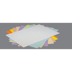 Cleanroom Sterlizable Paper