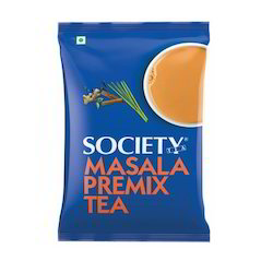 Society Masala Tea Premix