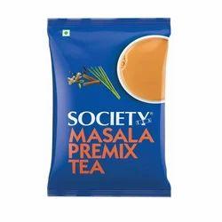 Society Masala Premix Tea