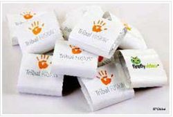 Special Corporate Wrappings