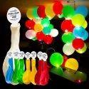LED Balloon