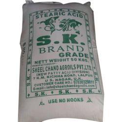 SK Stearic Acid