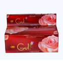 Gul Fragrant Incense