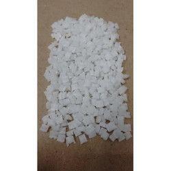 Nylon 66 High Temperature Grades Granules