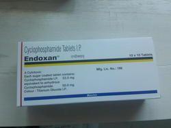 Endoxan Tablets