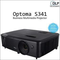 DLP OPTOMA 4K Projectors, UHD 50, Rs 170000 /number, Saara