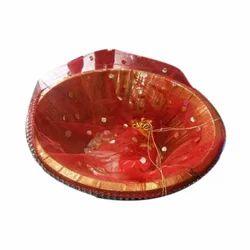 Handicraft Gift Basket