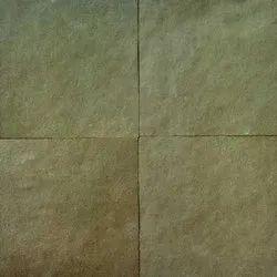 Tandur Yellow Lime Stone