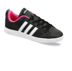 2488be5a0 Women S Adidas Neo VS ADVANTAGE Low Shoes