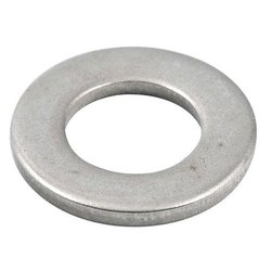Stainless Steel Grade Machine Washers