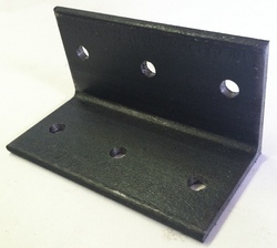 Rajshi Metal Brackets
