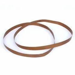 Teflon Sealing Belt