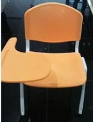 Writing Chair FD014 05A