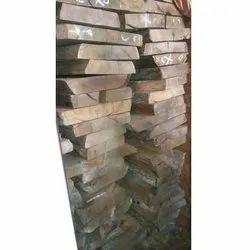 White Oak Wood Plank