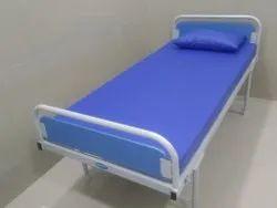 Hospital Mattresses