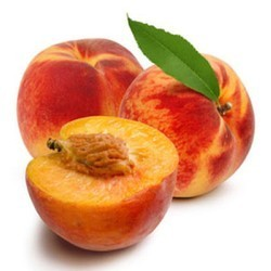 Peach Water Soluble Fragrance