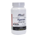 Agarose (For routine electrophoresis)