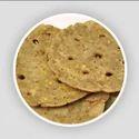 Korrala Maharaja Roti