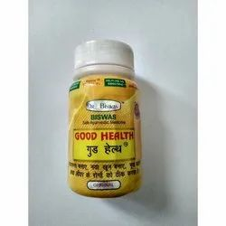Dr. Biswas Good Health Capsule