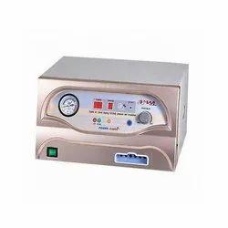 DVT Pump 6 Chamber