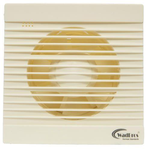 2100rpm N6 Bathroom Fan, Size: 150mm