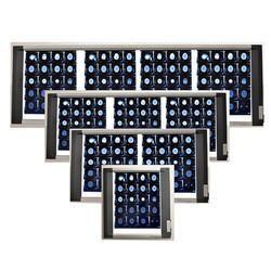 LED X-Ray Viewer Box Auto Sensor