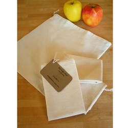 Reusable Fruit Bag